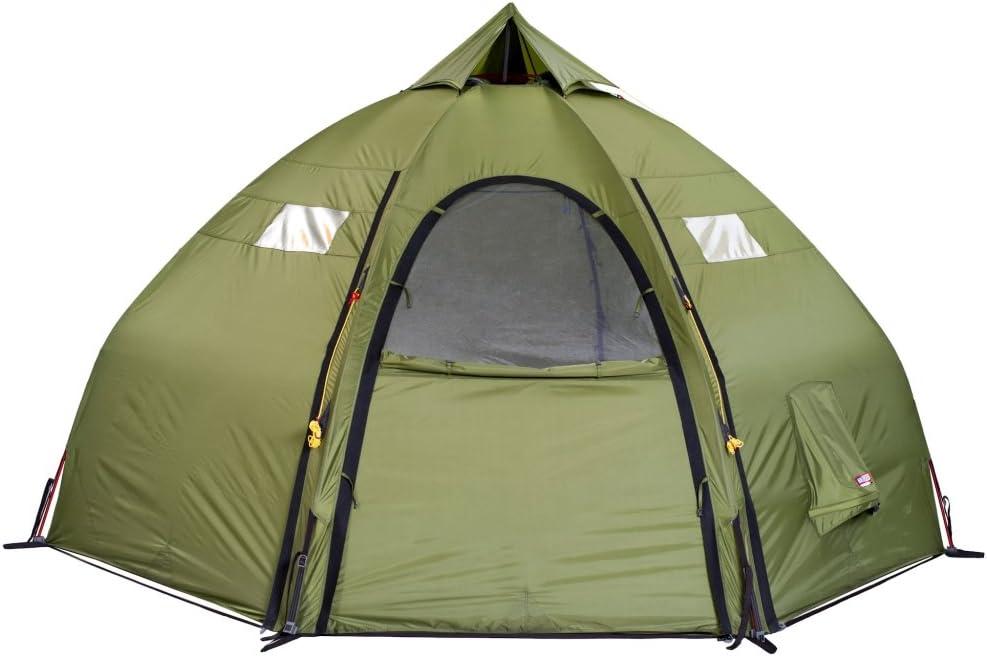 VORCOOL 4 pcs en Acier Clous de Tente de Tente 20cm ext/érieur Robuste Acier auvent auvent auvent de Tente Tente piquets Ongles pour Camping Tente b/âche pieu
