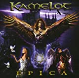 Epica by KAMELOT (2011-11-29)