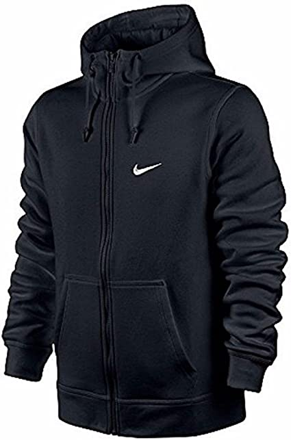 nike swoosh hoodie xxl