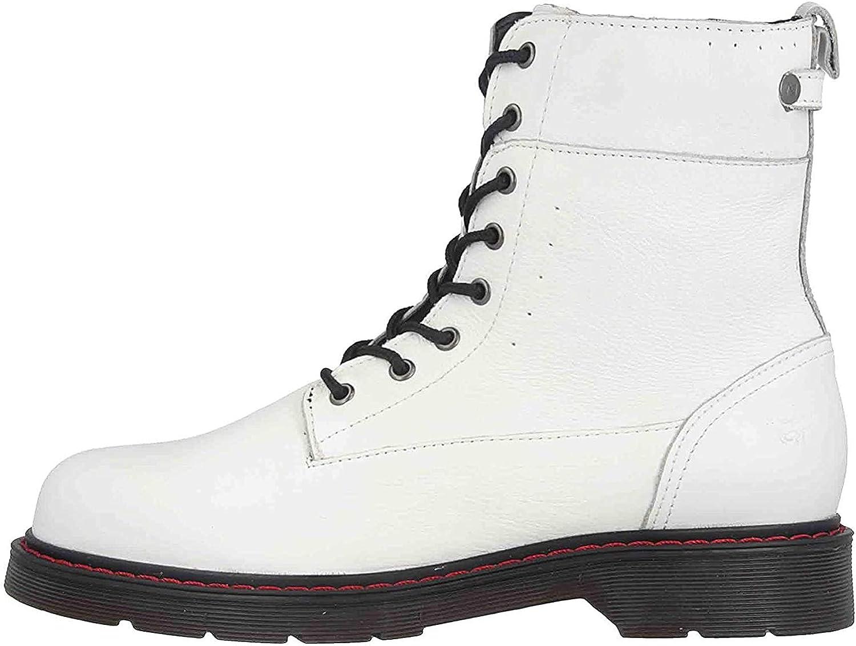 Mustang 2881 502 1, Bottine Femme: : Chaussures et Sacs