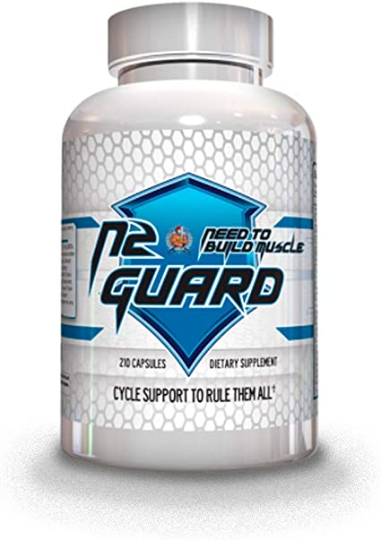 Image result for n2guard reviews
