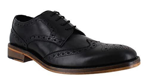 ted baker shoes goodyear welted bootstrap download free