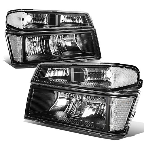Gmc Canyon Led Projector Headlights Led Projector