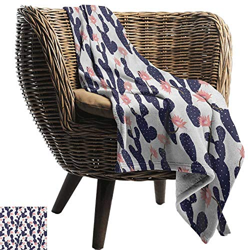 Cheap ZSUO Travel Blanket 50