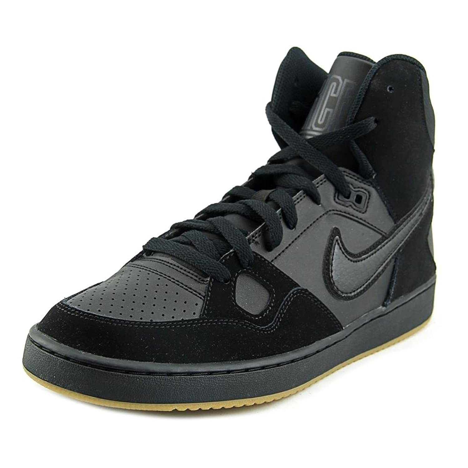 5a183b5e2 lovely Nike Men s Son of Force Mid Basketball Shoe - holmedalblikk.no