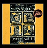 Rarities, Vol. 1 by Mean Streets (2013-03-01?