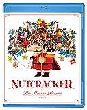 Nutcracker Bluray