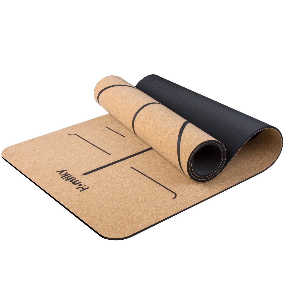 Mejor valorados en Yoga & Opiniones útiles de nuestros ...