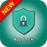 App Protection - App Lock