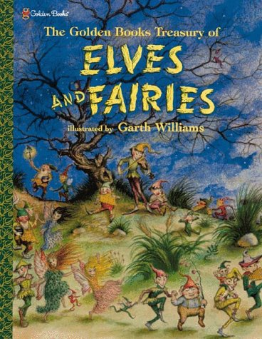 Image result for childrens books about elves