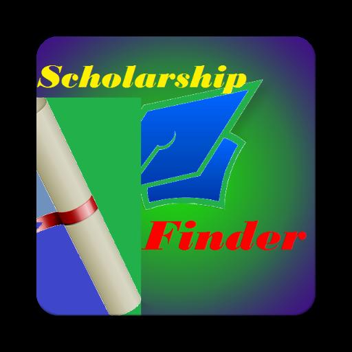 (Scholarships App)