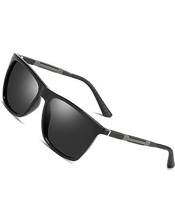 Amazon.es: Gafas de ciclismo, gafas polarizadas, correas para gafas y mucho más