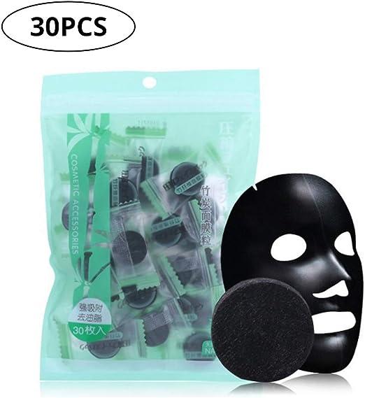 masque jetable bricolage