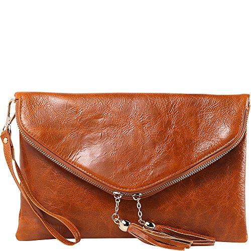vicenzo-leather-womens-cross-body-bag-cece-brown