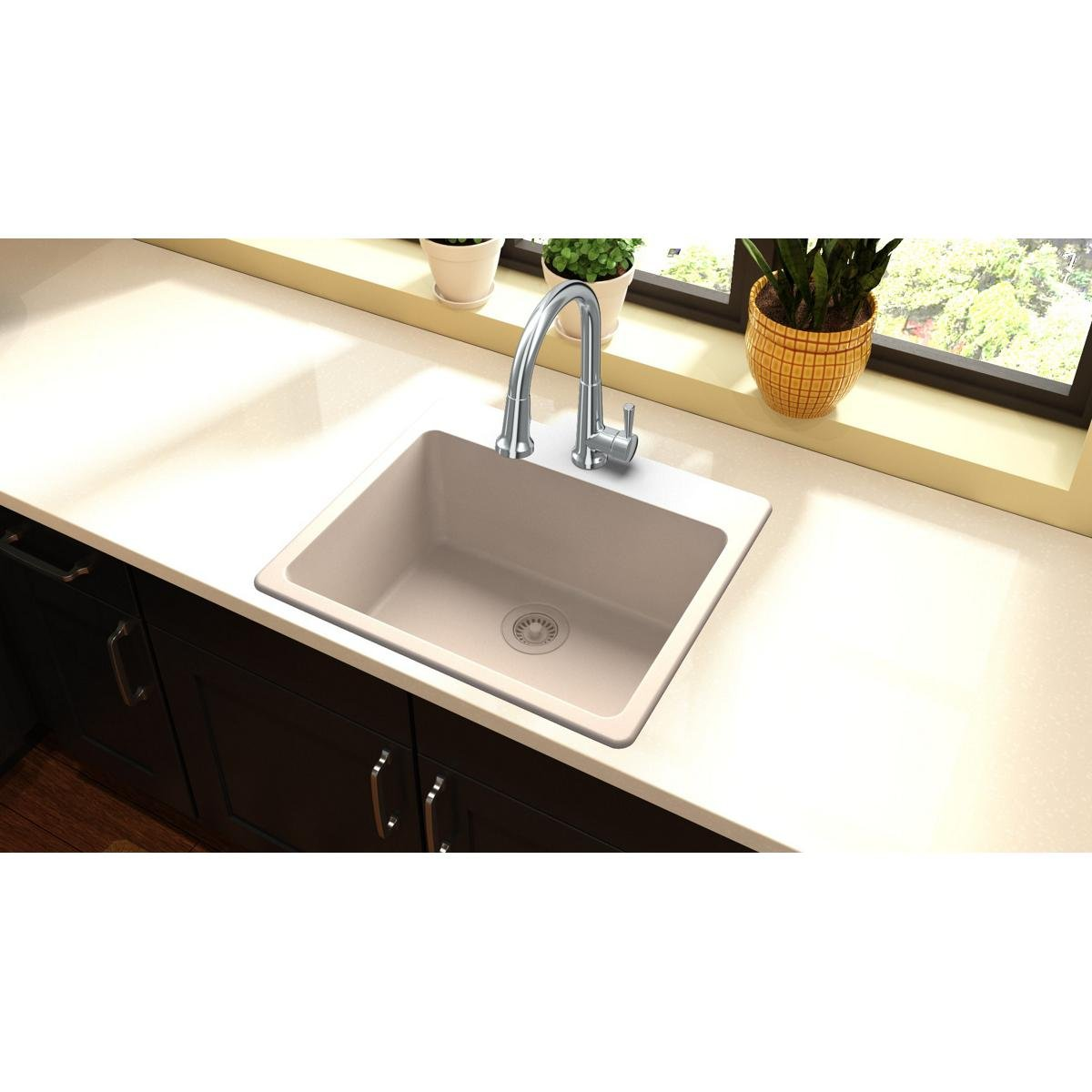 Astonishing Elkay Sinks Reviews 2019 Uncle Pauls List Of Sinks That Home Interior And Landscaping Eliaenasavecom