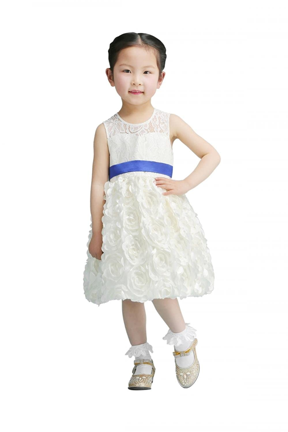 YiYaDawn Women's Short Formal Dress