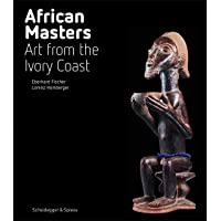 African Masters: Art from the Ivory Coast