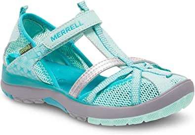 Merrell Hydro Monarch Shoes for Girls