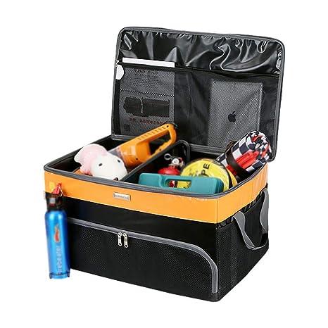 Bolsas para maletero del coche Organizador del maletero del ...