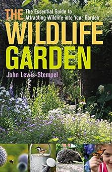 The wildlife garden john lewis stempel - Amazon stempel ...