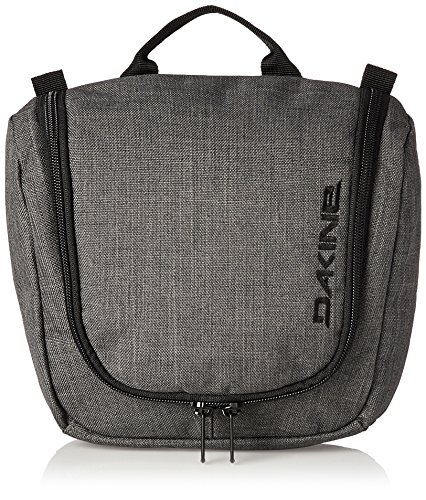 dakine-travel-kit-toiletry-bag-one-size-carbon