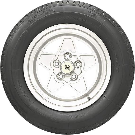 Coker 631946 de los neumáticos Michelin TRX 210/55vr390 ...