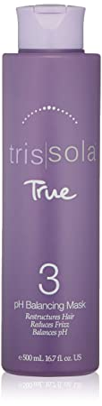 Trissola Ph Balance Mask, 16.7 fl. oz.
