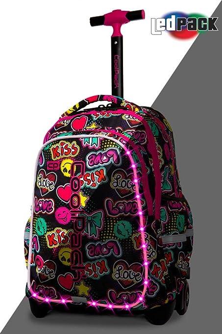 Cool Pack A28205 - Mochila, unisex