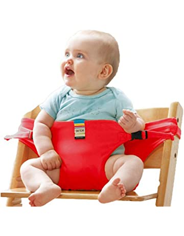 Fine Highchairs Highchairs Seats Accessories Baby Products Interior Design Ideas Clesiryabchikinfo