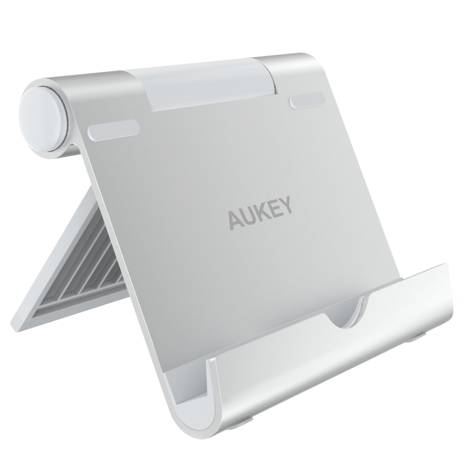 Bons plans Amazon Aukey AUKEY Support Tablette