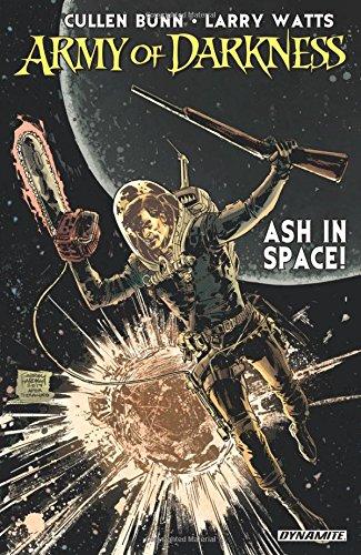 ash space - 4