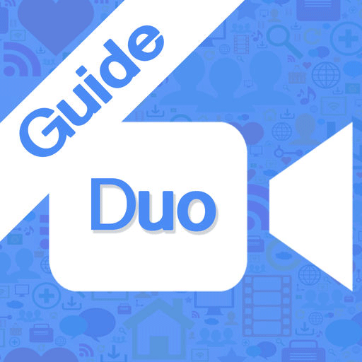 Ultimate Guide For Google Duo from HelloWorld
