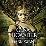 Dark Swan   Gena Showalter