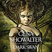 Dark Swan | Gena Showalter