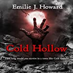 Cold Hollow | Emilie J. Howard