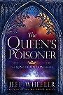 The Queen's Poisoner (The Kingfount...