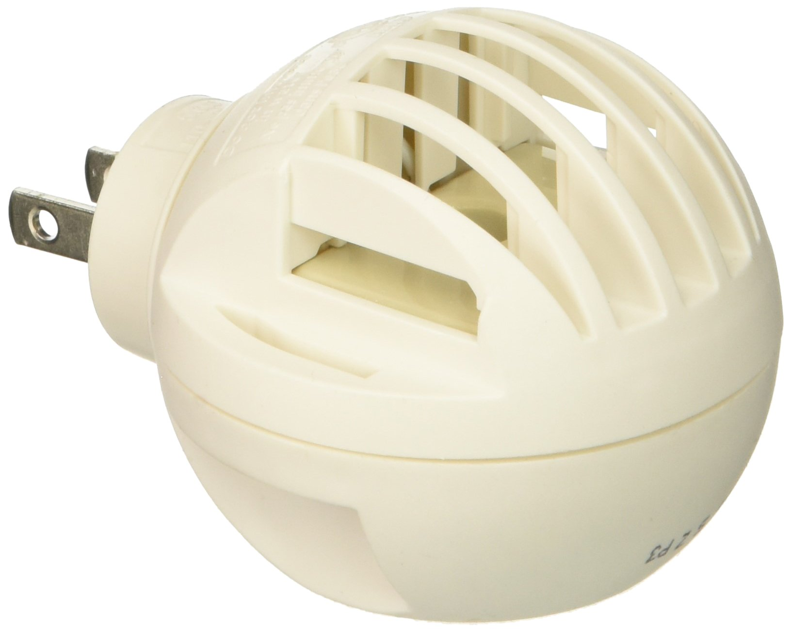 2 Pack Feliway Electric Diffuser (48 Ml) by Ceva