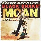 #9: Black Snake Moan [Vinyl]