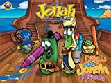 img - for Draw with Jonah & Friends book / textbook / text book