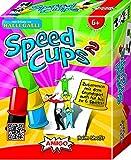 AMIGO Speed Cups 2 MBE3
