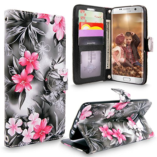 Cellularvilla Premium Leather Protection Protective