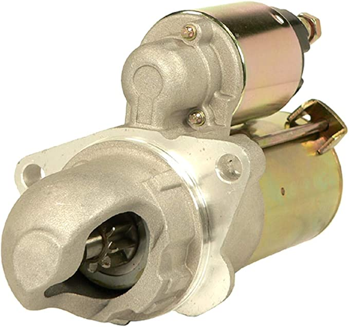 db electrical sdr0277 starter for chevy cavalier 2 2l 2 2 02 05 oldsmobile alero 2 2l 2 2 02 04 pontiac grand am l series 2 2 01 04 vue 2 2 02 06 sunfire 2 2 2 2l 02 05 saturn ion 2 2l 2 2 03 06 pinnacleoilandgas com 04 vue 2 2 02 06 sunfire 2 2 2 2l