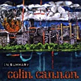 In Summary by Cannon, Colin (2009-07-14)