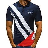 Karchi ハーフパンツ メンズ スウェットショーツ 若者 気質UP フィットネス短パン ドライ トレーニング ジョギング ポケット付き サーフ系 ビター系 カジュアル ボディビル ウェア