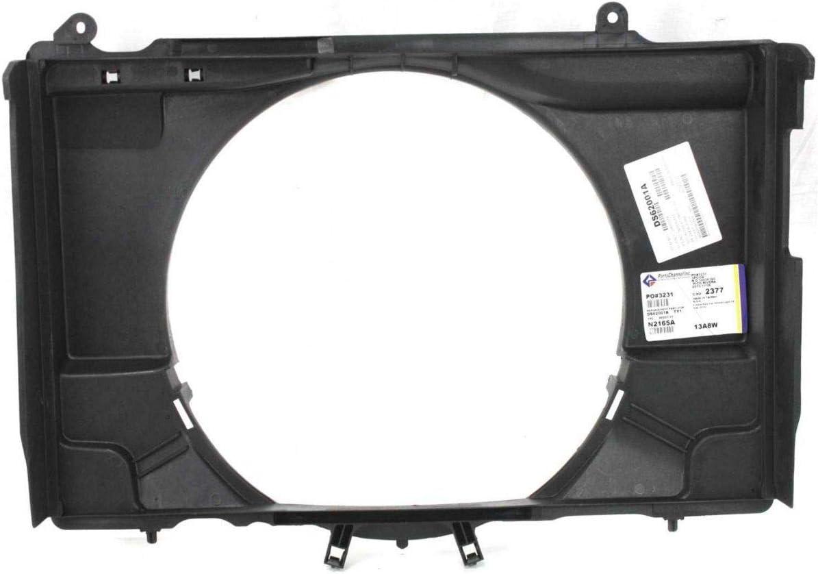 Cuque Headlight Seal Cover 100mm 3.9 Inch 2 Pcs LED Headlight Cap Dustcover Mini Waterproof Car Rubber Housing Seal Caps for 2.5 Inch 2.75 Inch 3.5Inch 4 Inch LED Headlight Kit Black