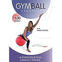 Gym Ball - Débutant