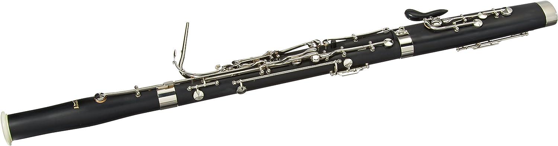 Vento 901-VEBB857 Mini Bassoon Tenoroon in G
