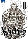 Warlord, tome 11 par Kim
