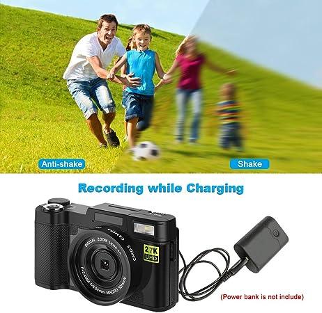 CEDITA ED4 product image 2
