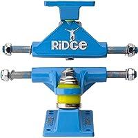 Ridge Skateboards 22-Inch Skateboard - Eje de skateboards